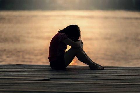 Isolation: the big lie